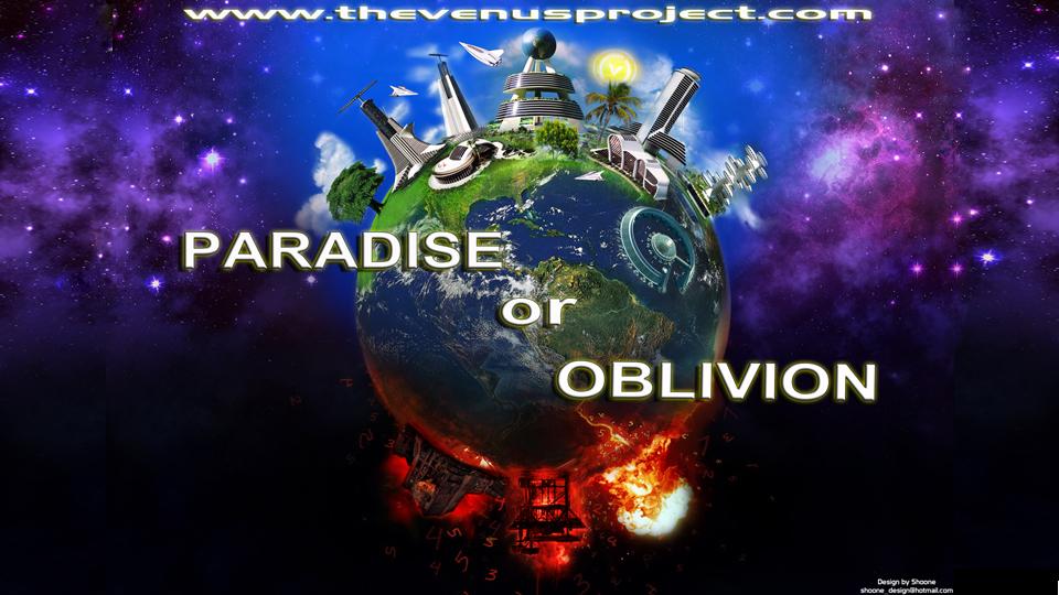 paradise-or-oblivion-shoone