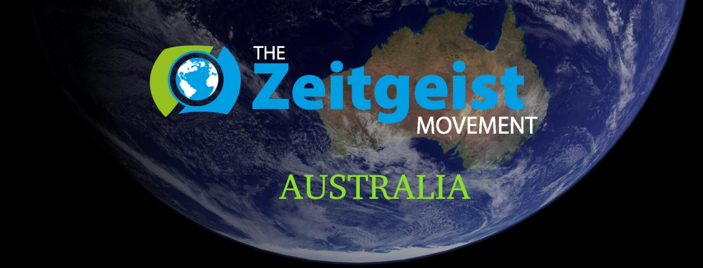 TZM AUSTRALIA ON EARTH final