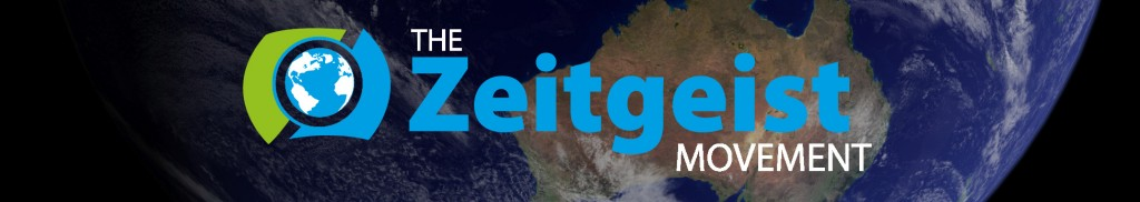 TZM AUSTRALIA ON EARTH final