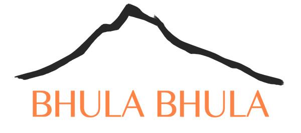Bhula_logo_web