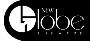 New-Globe-Theater-Logo-1