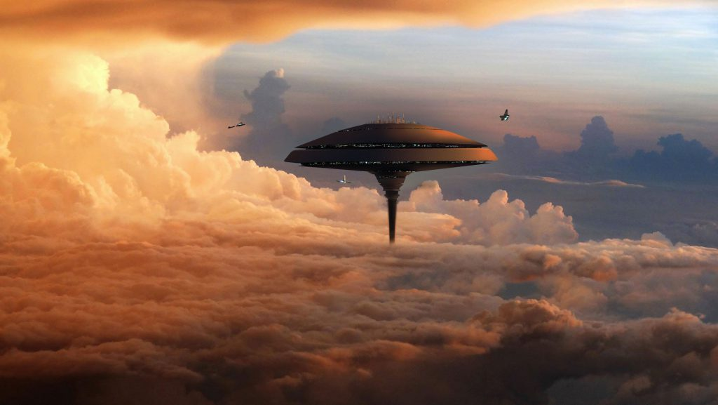 nasa_to_explore_venus_using_solar_powered_floating_cities_above_clouds_971400680