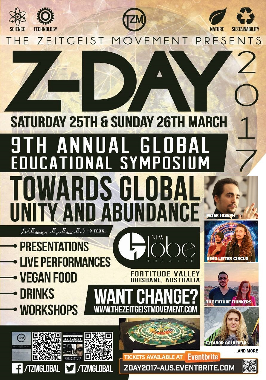 !zday-poster-4